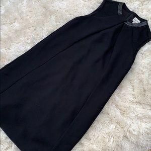 Reiss Little Black Dress